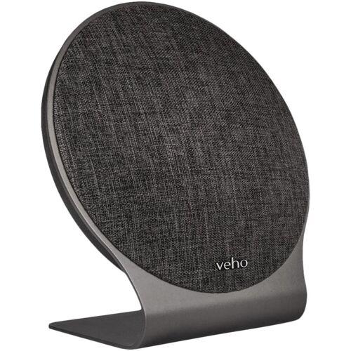 Veho M10 Bluetooth-Lautsprecher