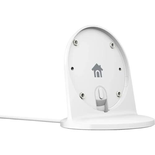 Google Nest Ständer (3. Generation) mit Kabel Thermostathalter