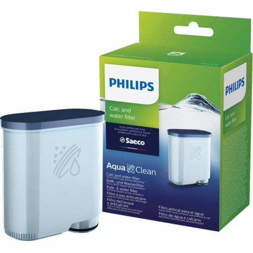 Philips / Saeco AquaClean CA6903/10 Wasserfilter