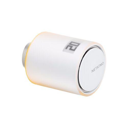 Netatmo NAV-EN (Erweiterung) Thermostat