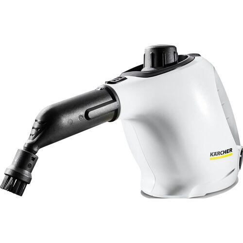 Karcher Kärcher SC 1 Premium Dampfreiniger