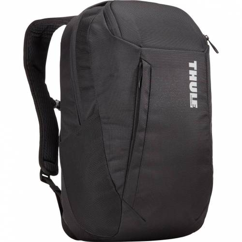 Thule Accent 15
