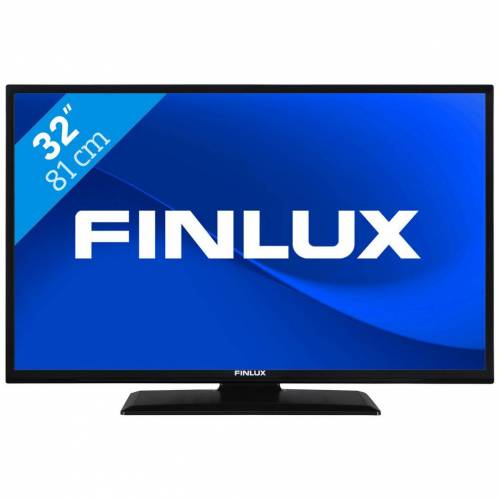 Finlux FL3226SH Fernseher