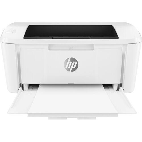 HP LaserJet Pro M15w Drucker