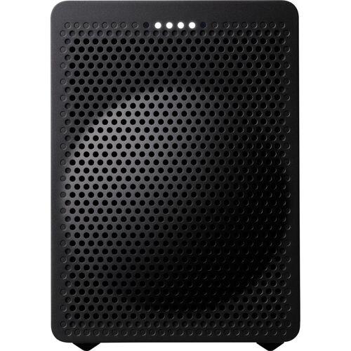 Onkyo G3 Smart-Lautsprecher Schwarz WLAN-Lautsprecher