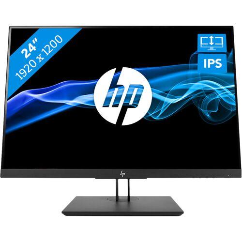 HP Z24n G2 Bildschirm