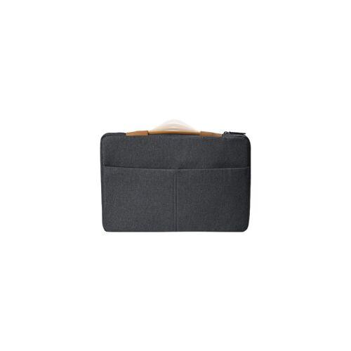 HP 14'' Envy Urban Sleeve Laptop-Sleeve