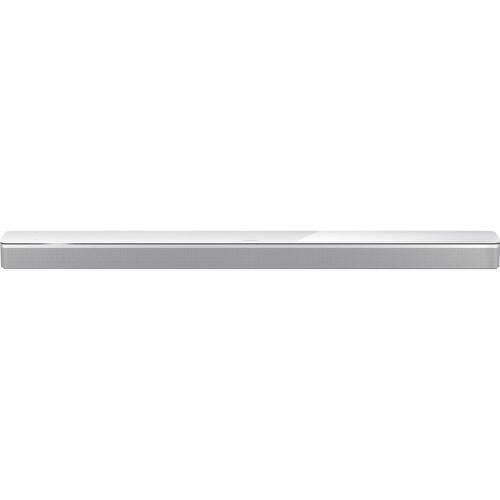 Bose Soundbar 700 Weiß Soundbar