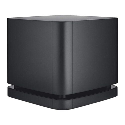 Bose Bass Module 500 Schwarz WLAN-Lautsprecher