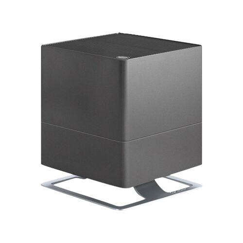 Stadler Form Oskar Verdampfer Titanium Luftbefeuchter