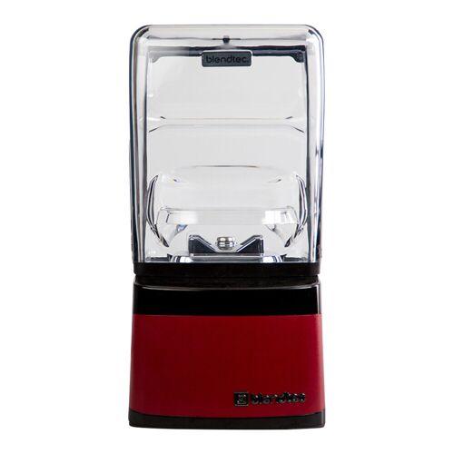 Blendtec Professional 800 Rot Standmixer