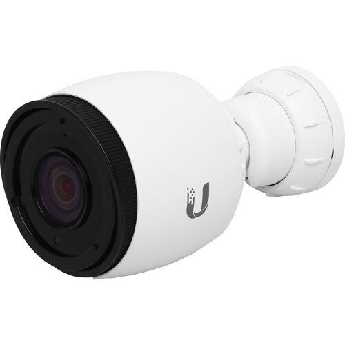 Ubiquiti UVC-G3-PRO IP-Kamera