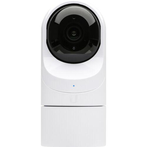 Ubiquiti UVC-G3-FLEX IP-Kamera