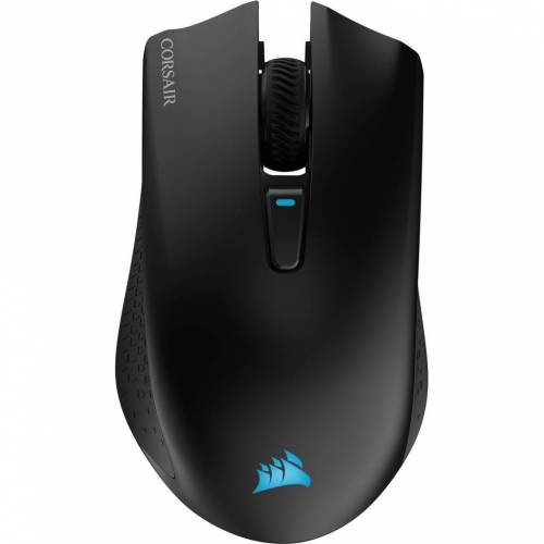 Corsair Harpoon RGB Wireless Gaming-Maus Maus