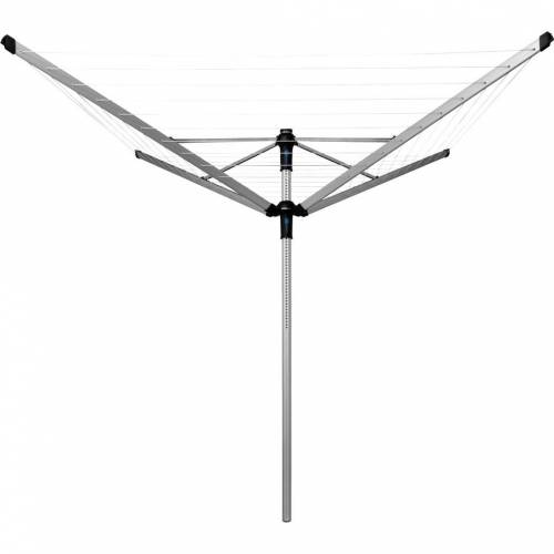 Brabantia Wäschespinne Lift-O-Matic Advance 60 Meter Wäschespinne
