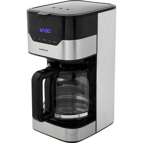 Inventum KZ712D Filterkaffeemaschine