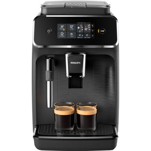 Philips 2200 EP2220/10 vollautomatische Espressomaschine