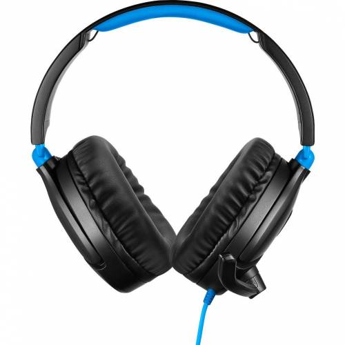 Turtle Beach Ear Force Recon 70P Gaming-Headset