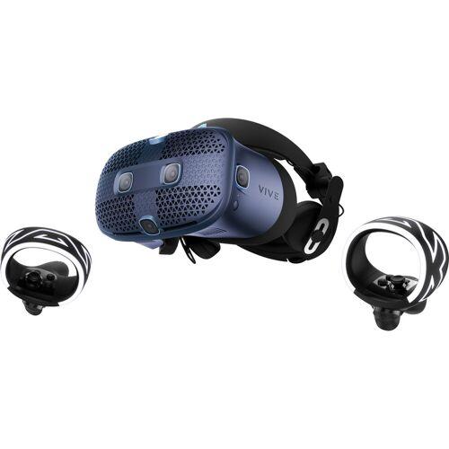 HTC VIVE Cosmos VR-Brille