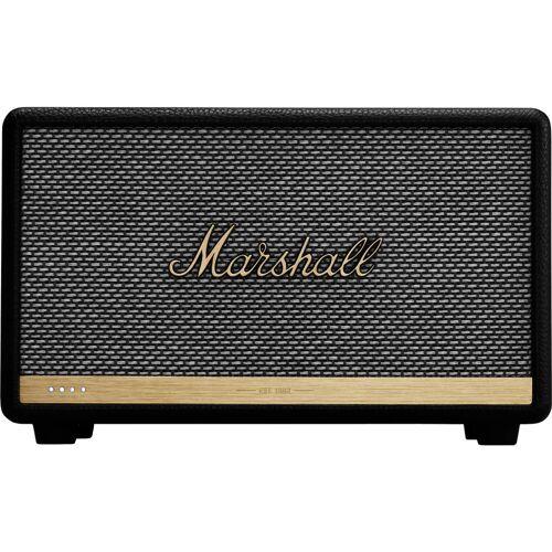 Marshall Acton II Voice WLAN-Lautsprecher