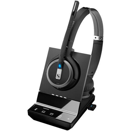 Sennheiser SDW 5066 Office-Headset Office-Headset