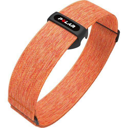 Polar-Herzfrequenzsensor OH1 Orange Herzfrequenzsensor