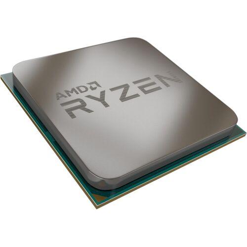 AMD Ryzen 5 3600 Prozessor