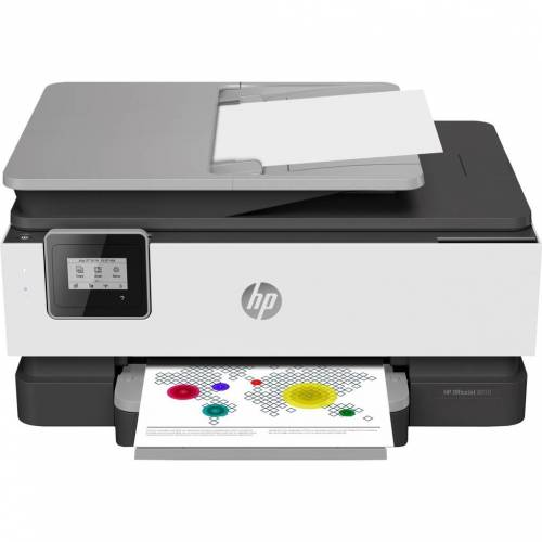 HP OfficeJet 8012 Drucker