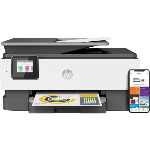 HP OfficeJet Pro 8022 Drucker