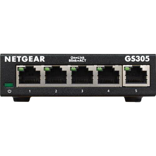Netgear GS305 v3 Switch