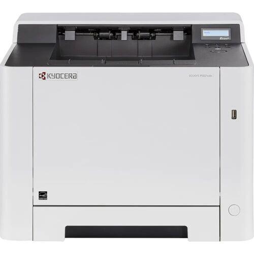 Kyocera Ecosys P5021cdw/KL3 Drucker