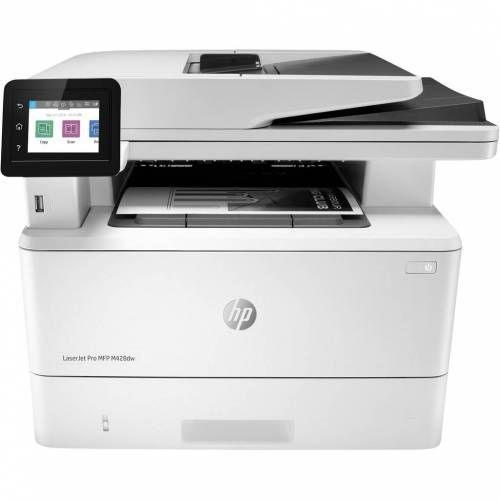 HP LaserJet Pro MFP M428dw Drucker