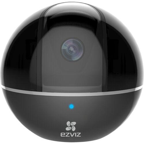 Ezviz C6T Schwarz IP-Kamera