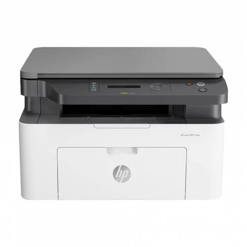 HP Laser MFP 135w Drucker