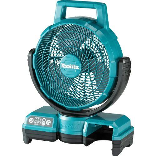 Makita DCF203Z Ventilator