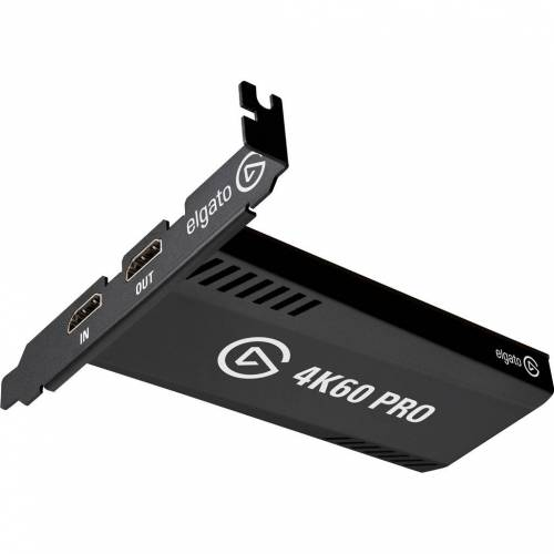 Elgato Game Capture 4K60 Pro MK.2 Game Capture