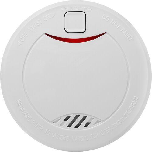 Smartwares FSM-12210 (10 Jahre) Rauchmelder