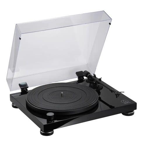 Technica Audio Technica AT-LPW50PB Plattenspieler