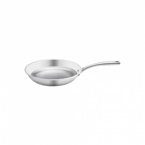 Sola Green Cooking Tri-Ply 24 cm Topf