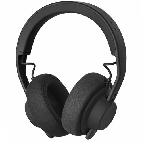 AIAIAI TMA-2 HD Wireless Preset Kopfhörer
