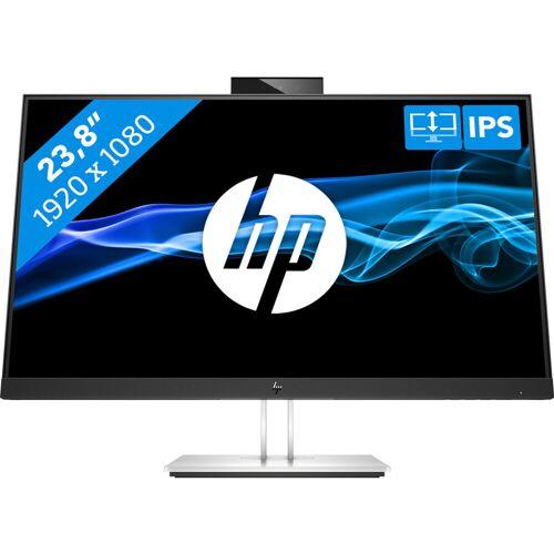 HP E24d G4 Bildschirm