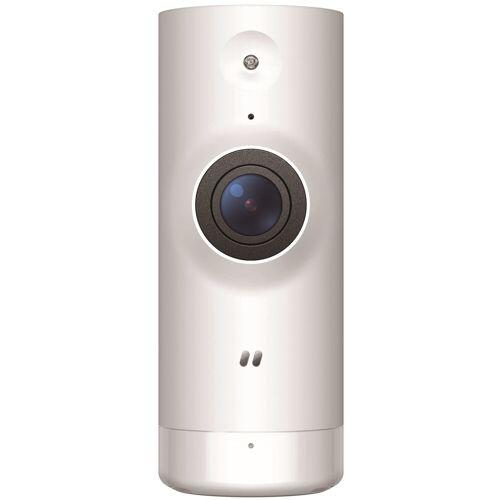D-Link DCS-8000LHV2 mydlink Mini IP-Kamera