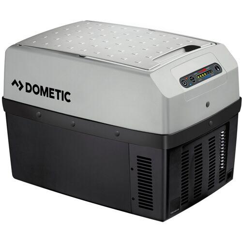 Dometic TCX 14 Kühlbox