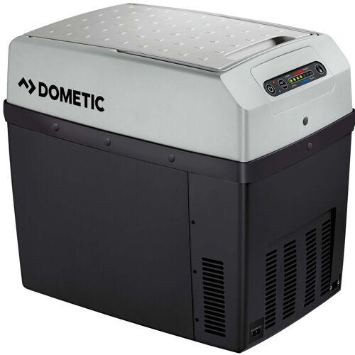 Dometic TCX 21 Kühlbox