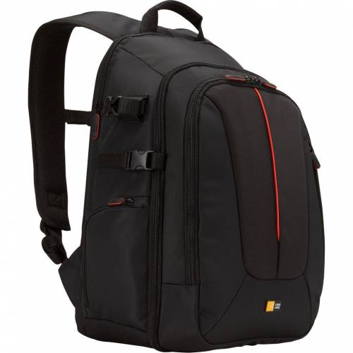 Case Logic DCB-309 Kameratasche