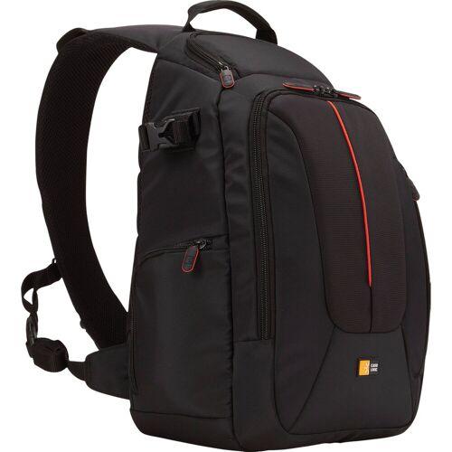 Case Logic DCB-308 Kameratasche