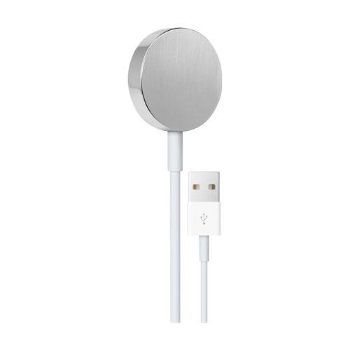 Apple Watch Magnetisches Ladekabel (2 m) Ladekabel für Smartwatches