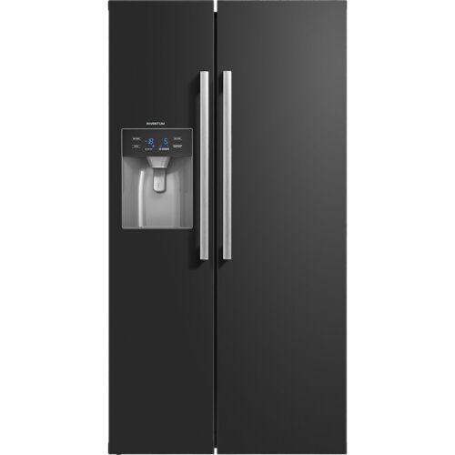 Inventum TW010 Kühlschrank