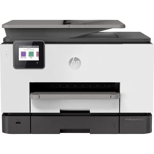 HP OfficeJet Pro 9022 Drucker