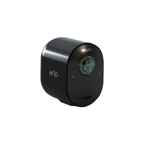 Arlo Ultra 4K Schwarz Erweiterung IP-Kamera